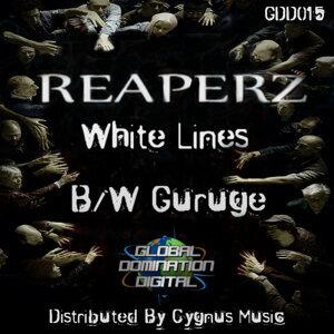Reaperz 歌手頭像