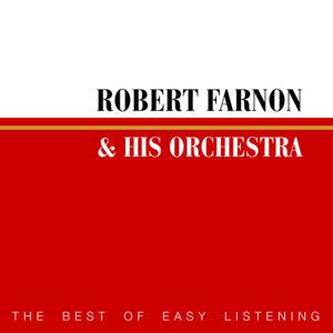 Robert Farnon 歌手頭像