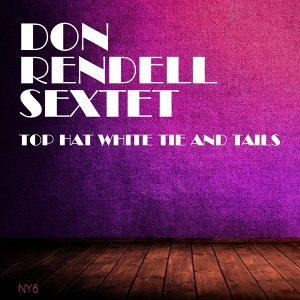 Don Rendell Sextet 歌手頭像