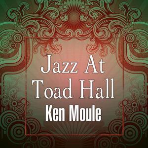 Ken Moule Seven 歌手頭像