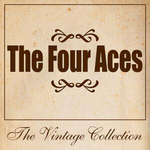 Four Aces 歌手頭像