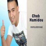 Cheb Hamidou
