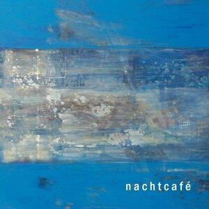 Nachtcafé 歌手頭像