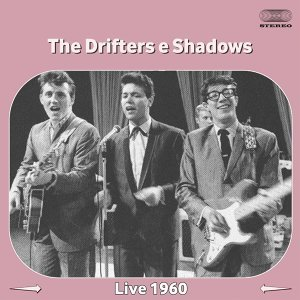 The Drifters & Shadows 歌手頭像