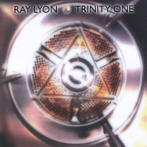 Ray Lyon 歌手頭像