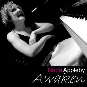 Nada Appleby 歌手頭像