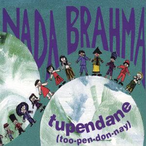 Nada Brahma 歌手頭像