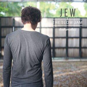 JEW & The Slow Jam 歌手頭像