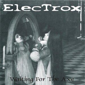 Electrox 歌手頭像