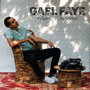 Gael Faye 歌手頭像