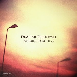 Dimitar Dodovski