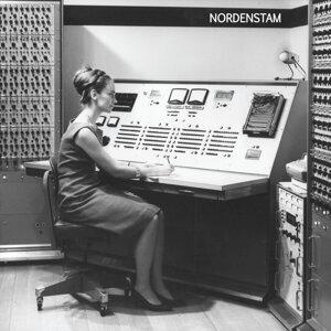 Nordenstam 歌手頭像