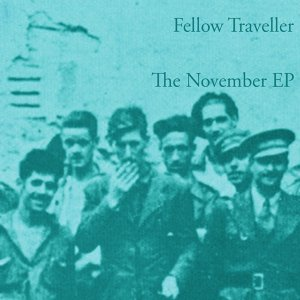 Fellow Traveller 歌手頭像