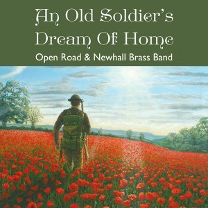 The Open Road, Newhall Brass Band 歌手頭像