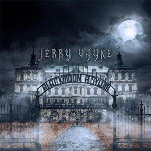 Jerry Vayne 歌手頭像