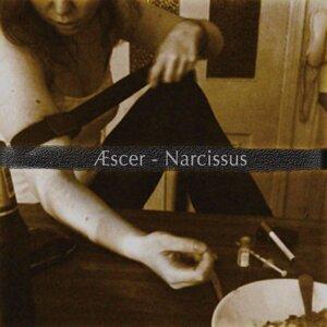 Aescer 歌手頭像