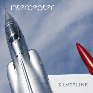 Intercepter 歌手頭像