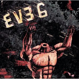 Eve 6 (六夜合唱團)