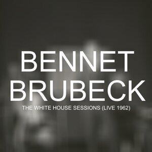 Bennett & Brubeck 歌手頭像