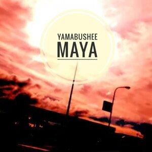 Yamabushee 歌手頭像