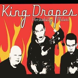 King Drapes 歌手頭像