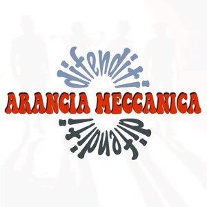 Arancia Meccanica 歌手頭像