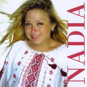 Nadia Kobelak 歌手頭像