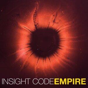 Insight Code 歌手頭像