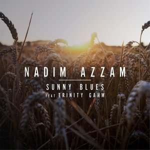 Nadim Azzam 歌手頭像