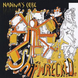 Nadina's Cube 歌手頭像