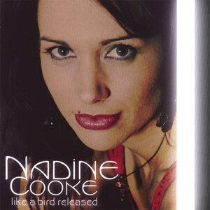Nadine Cooke 歌手頭像