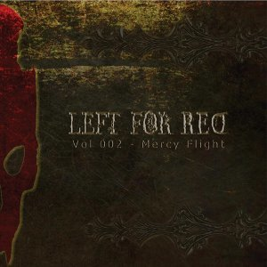 Left For Red 歌手頭像