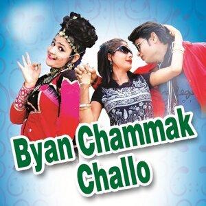 Heera Lal Gurjar, Yuvraj Singh, Sanwari Bai 歌手頭像