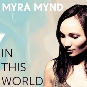 Myra Mynd 歌手頭像