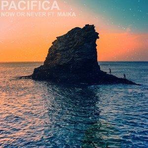 Pacifica 歌手頭像