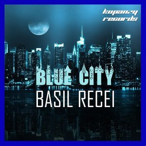 Basil Recei 歌手頭像