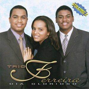 Trio Ferreira 歌手頭像