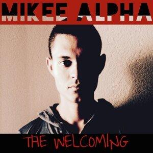 Mikee Alpha 歌手頭像