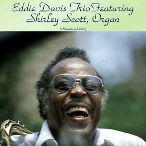 Eddie Davis' Trio 歌手頭像