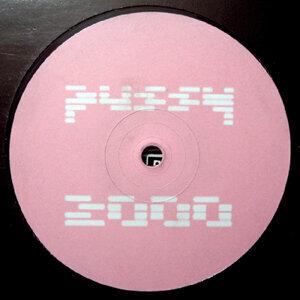 Pussy 2000