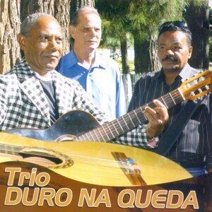 Trio Duro Na Queda 歌手頭像