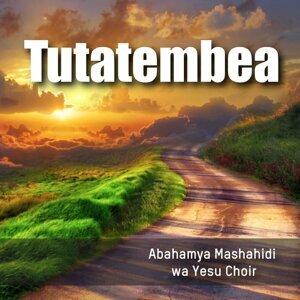 Abahamya Mashahidi Wa Yesu Choir 歌手頭像