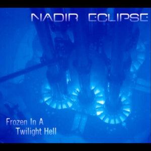 Nadir Eclipse 歌手頭像