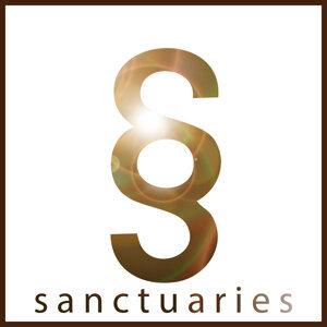 Sanctuaries 歌手頭像