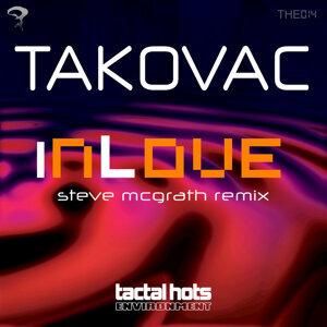 Takovac 歌手頭像