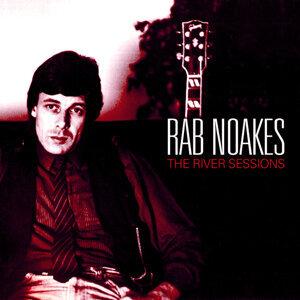 Rab Noakes 歌手頭像