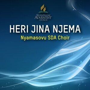 Nyamasovu SDA Choir 歌手頭像