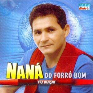 Naná do Forró Bom 歌手頭像