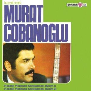 Karslı Aşık Murat Çobanoğlu 歌手頭像