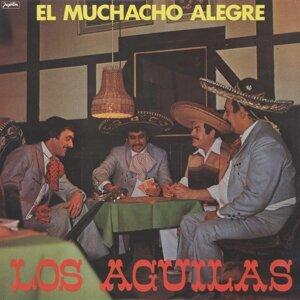 Los Aguilas 歌手頭像